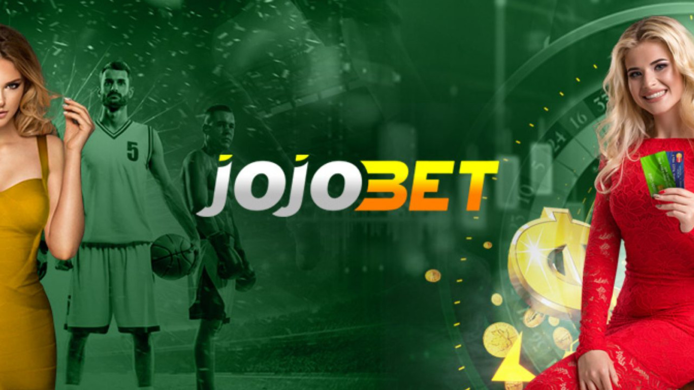 Jojobet Canlı Bahis İle Daha Fazla Kupon Seçenekleri