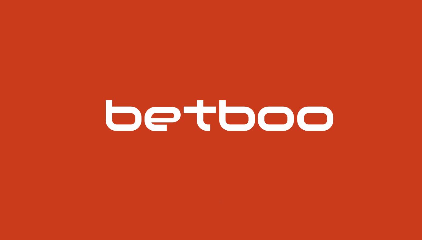 Betboo Mobil Giriş Portalına Üyelik ve Kayıt Özellikleri