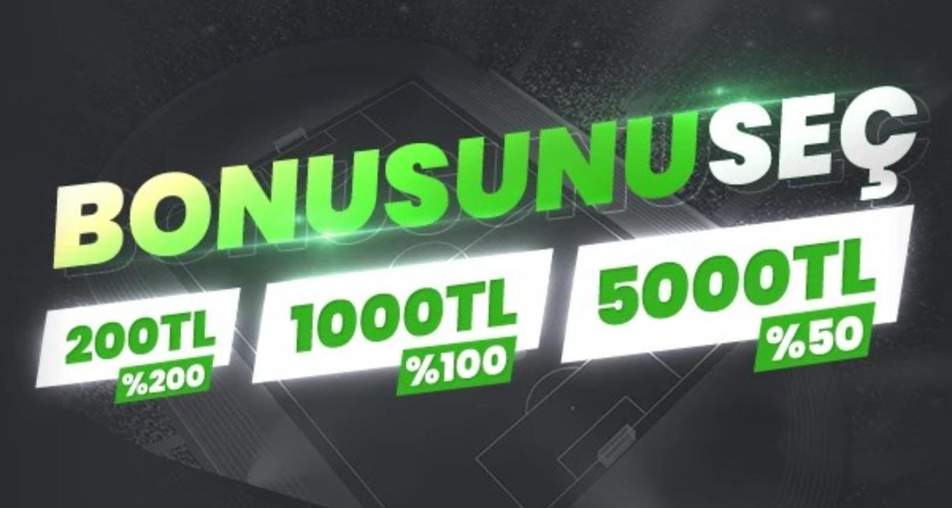 Bets10 Bonus Kodu ve Çeşitli Kampanyalar